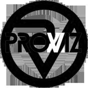 ProViz